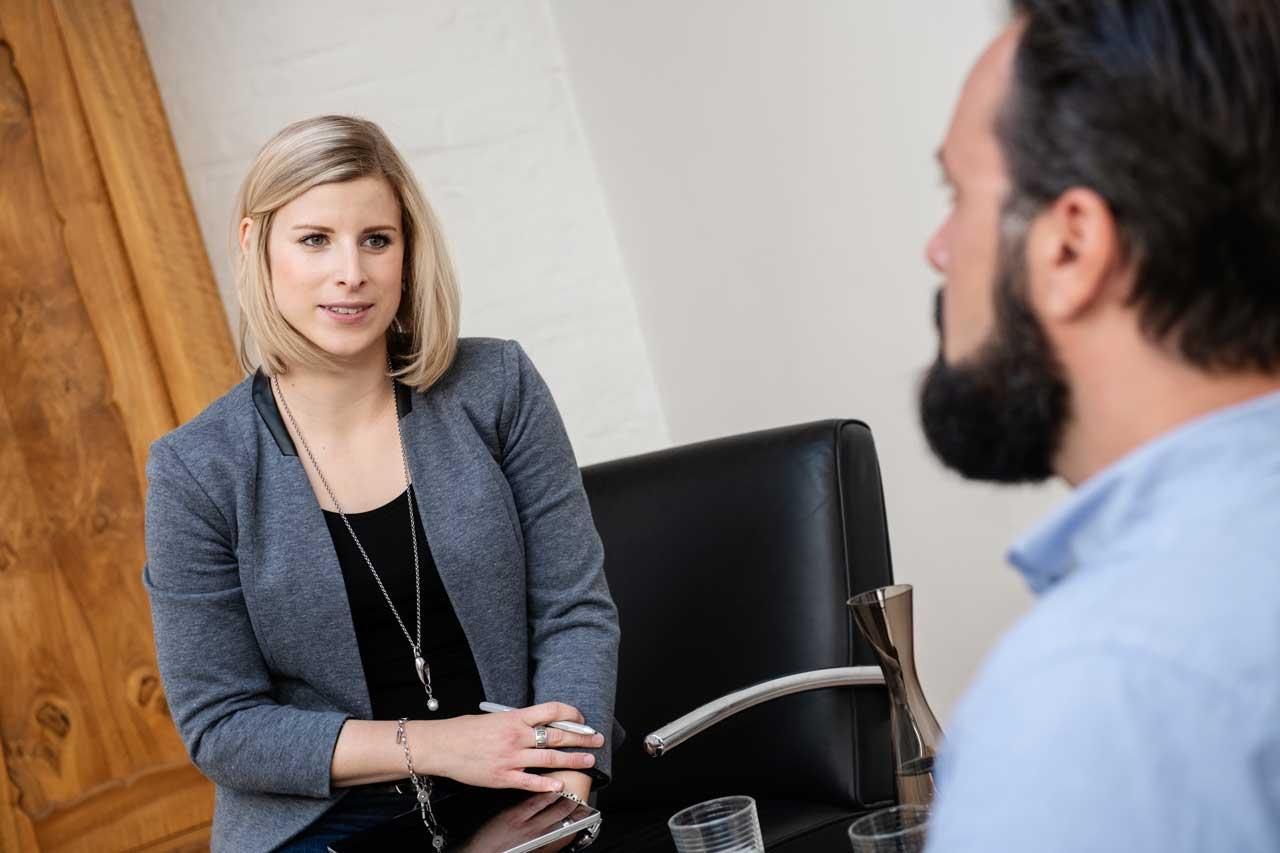 Hypno Coaching: Unbewusstes bewusst machen