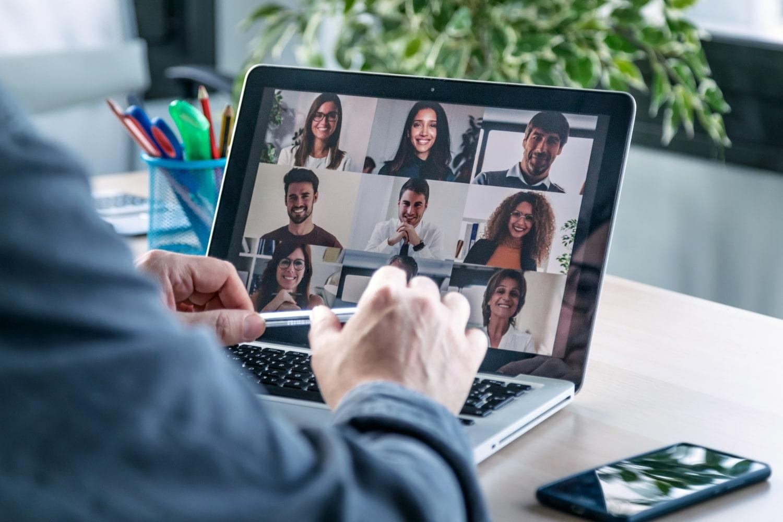 Online Training und Coaching Köln