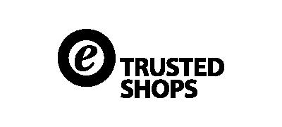 Referenzen TrustedShops